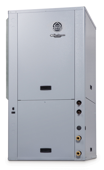 Waterfurnace 3 Series 300A11 by Bill Spade Electric, Heating & Cooling in Greater Cincinnati