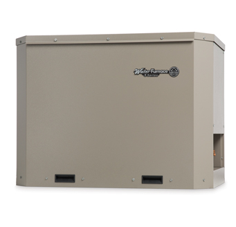 Waterfurnace 5 Series 500RO11 by Bill Spade Electric, Heating & Cooling in Greater Cincinnati