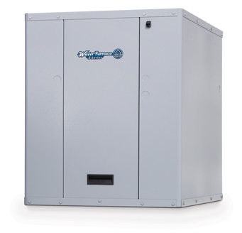 Waterfurnace 5 Series 500W11 by Bill Spade Electric, Heating & Cooling in Greater Cincinnati