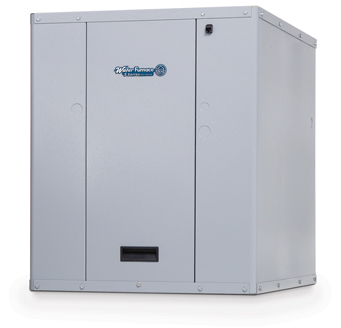 Waterfurnace 5 Series 504W11 by Bill Spade Electric, Heating & Cooling in Greater Cincinnati