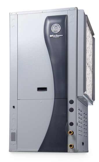 Waterfurnace 7 Series 700A11 by Bill Spade Electric, Heating & Cooling in Greater Cincinnati