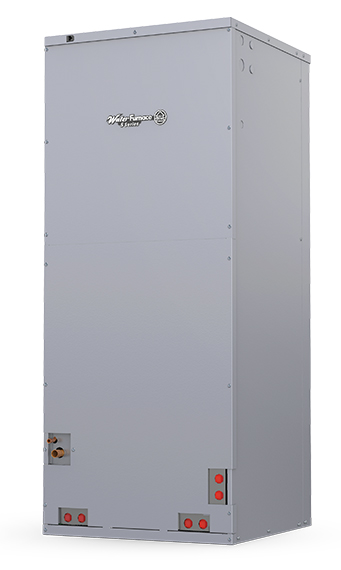 5 Series SAH Air Handler by Bill Spade Electric, Heating & Cooling in Greater Cincinnati