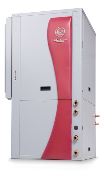 Waterfurnace Synergy3D-2013-46 by Bill Spade Electric, Heating & Cooling in Greater Cincinnati